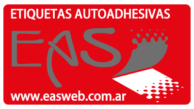 ETIQUETAS AUTOADHESIVAS | EAS